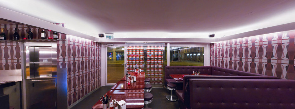 Restaurant-Panorama